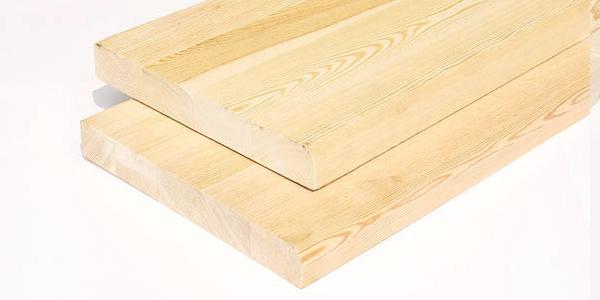 Балясины из дерева, купить деревянные балясины для