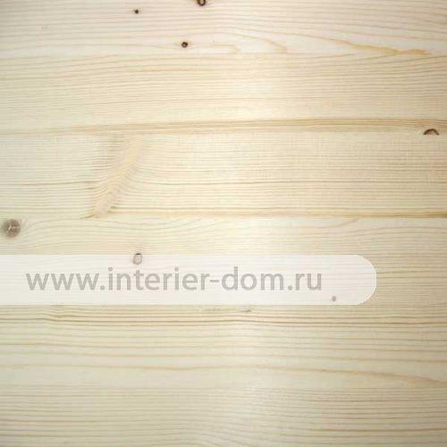 Мебельный щит - купить в Краснодаре - Мегамаркет лестниц