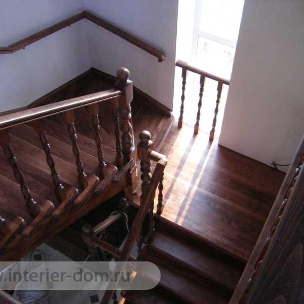 Купить мебельный щит купить в Киеве (Украине)