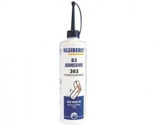 Клей поливинилацетатный Клейберит 303.0 (0,5 кг)