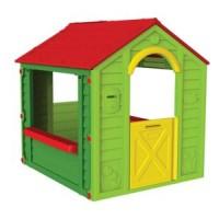 Домик  Holyday playhouse