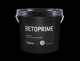 Специальный адгезионный грунт Бетопрайм