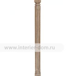 Балясина из дуба без сучка 50-Рим (50*50*900 мм)
