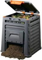Компостер Eco Composter - 320L