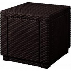 Ящик Ice Cube (сидение-ящик для льда)