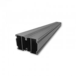 Лага алюминиевая 40*60мм