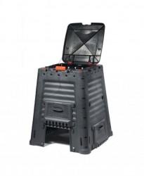 Компостер Mega composter 650L  (без основания)