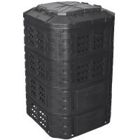 Компостер Modular Composter-1   540 л