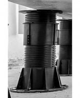 Опора T-A0 (28-40 mm)