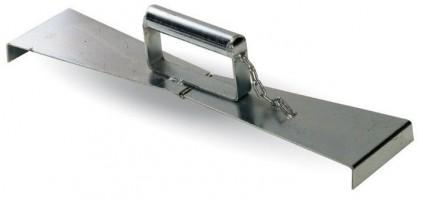Ручка для подъема плитки модель M030500500