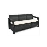Комплект Corfu Love Seat Max (Роосия/Европа)