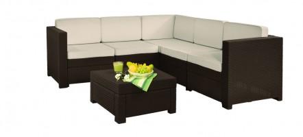 Комплект Provence w/o couch
