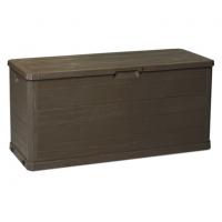 Сундук WOODY'S Line S Box