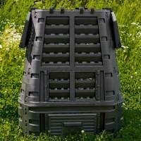 Компостер Super Composter-2  650 л