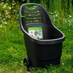 Тележка Garden Trolley