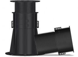 Увеличитель высоты T-CL (105-140mm)