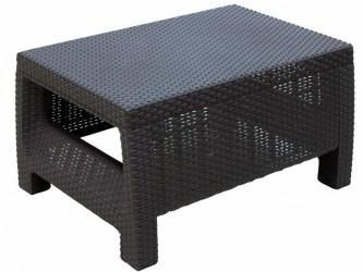 Столик журнальный  (кофейный) Yalta Small Table