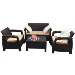 Комплект Yalta Terrace Set