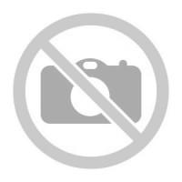 Брус из сосны без сучка (150*150 мм) сращенный